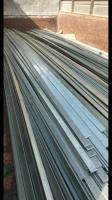 Thép mạ kẽm nhúng nóng 40x4
