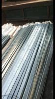 Thép dẹt mạ kẽm nhúng nóng 30x3